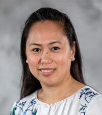 Diana D. De Jesus, MD
