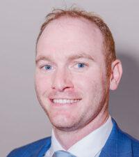Daniel C. Brown, MD