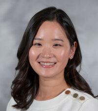 Tiffany J. Fan, MD