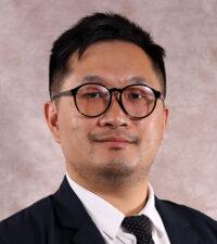 Jie Yu, MD