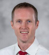 Aaron M. Whipp, DO