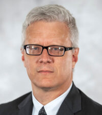 Mark T. Dillon, MD