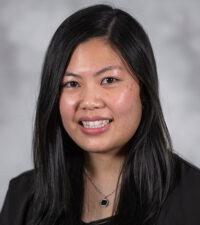 Rebecca W. Jeun, MD
