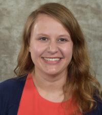 Emily C. Palomaki, MD