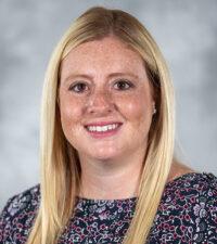 Megan R. Cox, DO