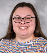 Jessica M. Everingham, DO