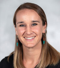 Victoria A. Powers, PhD