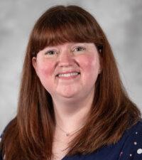 Megan M. Wilde, MD