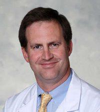 William L. Harvey, MD