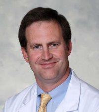 William L. Harvey, MD