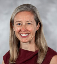 Shannon S. Dillon, MD