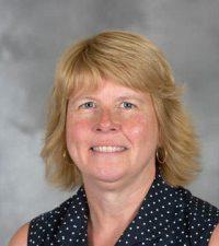 Patricia L. Johnson, MD