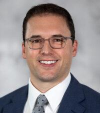 Ryan M. Antiel, MD