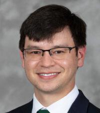 Edwin L. Becher, MD
