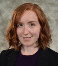 Brianna N. Bailey, PA-C
