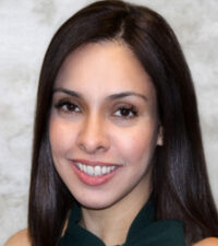 Cynthia Rosado González, MD