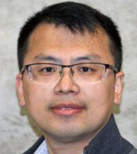 Chun Chu, MD, PhD