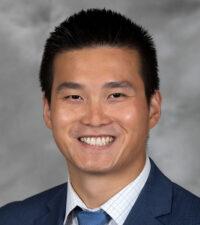 Gordon G. Mao, MD
