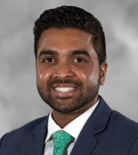 Satyan B. Sreenath, MD