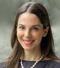 Janelle S. Nassim, MD