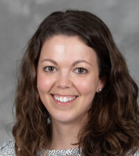 Megan E. Carmony, MD