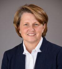 Lisa M. Landrum, MD