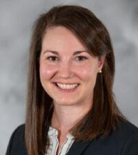 Lauren E. Sowa, MD