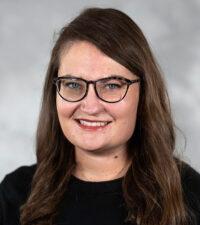 Elizabeth B. Partain, MD