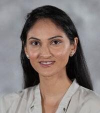 Khusboo J. Desai, MD