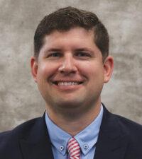 Johnathon P. Shaffer, MD