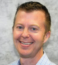 Brendan J. Cavanaugh, MD, FACC