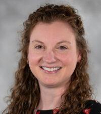 Victoria J. Miller, MD