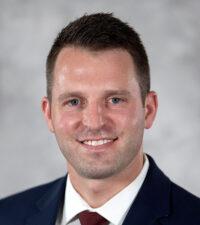 Daniel F. Drake, MD