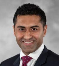 Jignesh K. Tailor, MD, PhD