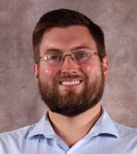 Derek M. Voss, MD