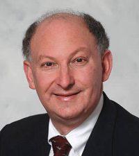 David S. Batt, MD