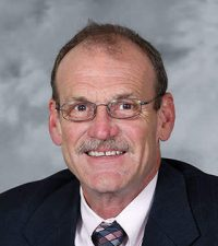 Joseph R. Baele, MD