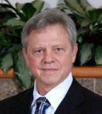 Daniel J. Beckman, MD