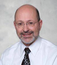 James S. Cohen, MD