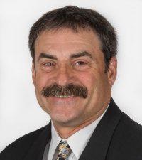 Jeffrey A. Greenberg, MD
