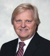 George E. Revtyak, MD, FACC, FSCAI