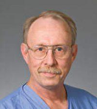 Charles R. McKeen, MD