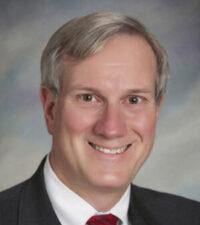 Norbert M. Welch, MD, FACS