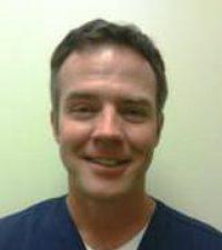 David P. Schlueter, MD