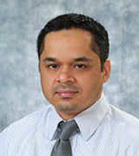 Arvinder S. Cheema, MD