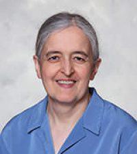 Martha L. Yoder, MD