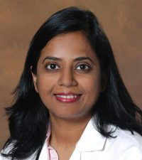 Shahla Hasnat, MD