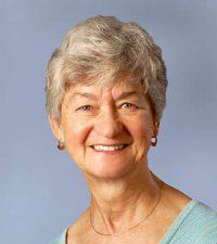 Marguerite K. Shepard, MD