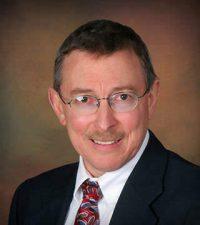David L. Beachy, DO