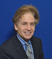 Barry L. Eppley, MD, DMD